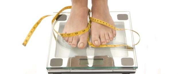 Kalori Yaktıran 6 Yöntem