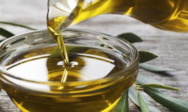 Vücuttaki Ağrıları Tuz Zeytinyağı Karışımı ile Geçirin